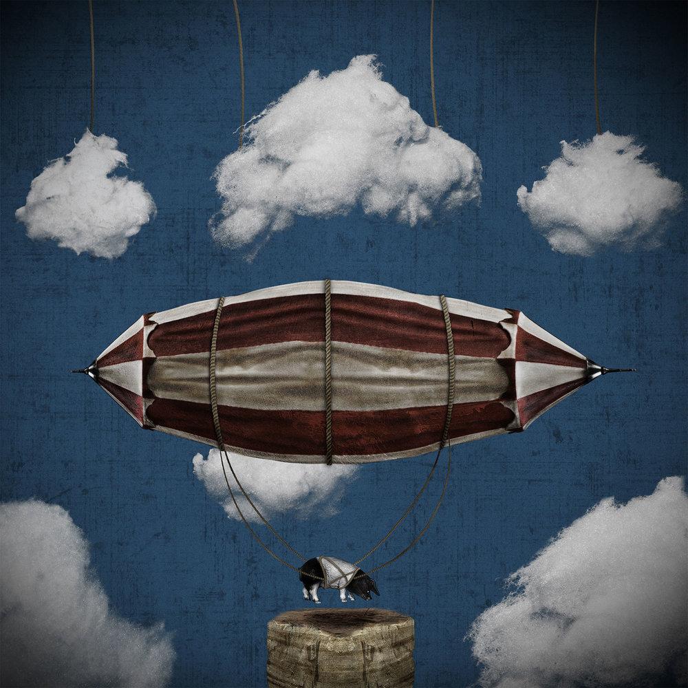 Greg-Noblin---Airlift.jpg