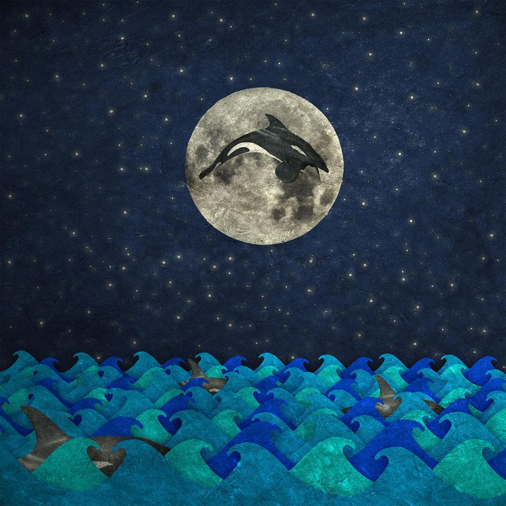 Greg-Noblin---Moonswim.jpg