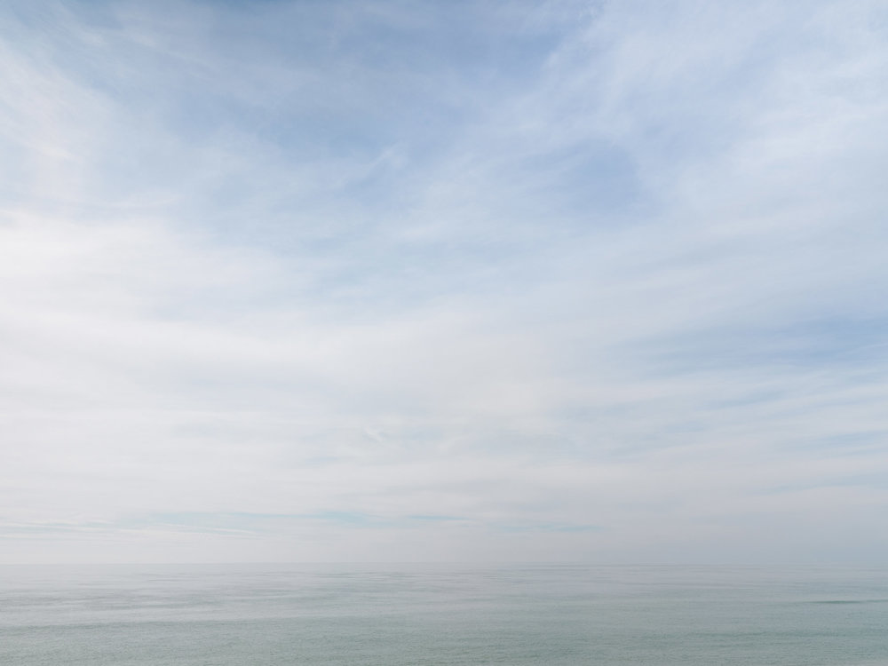 Calm-Horizon-A5229-Web.jpg