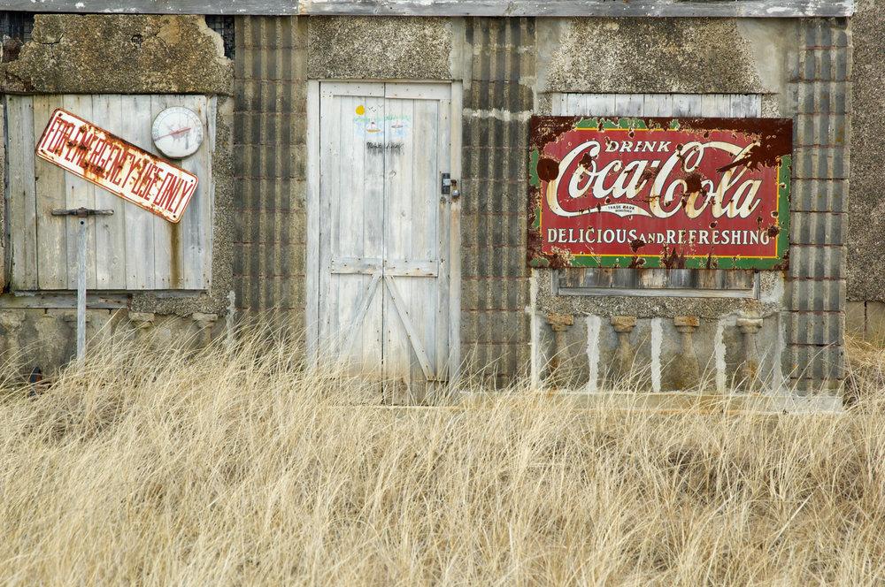 Biddeford-Coke_Cindy-Wilson.jpg