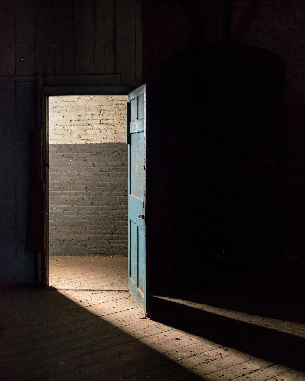 The-Open-Door.jpg