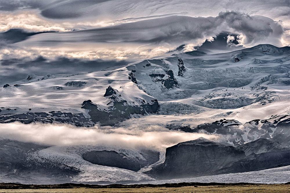 Glacial-Mystery---MTA_150704_1488.jpg