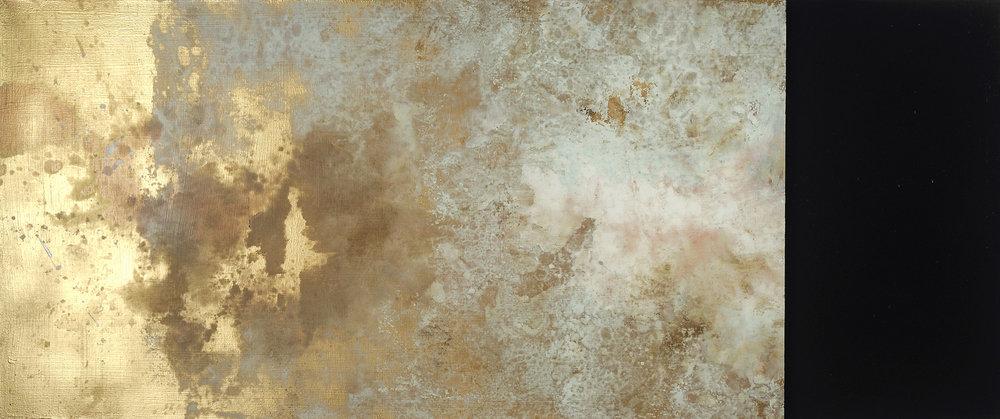 shirin-shafiee---Redhead,-no-4-(Boardwalk-Ghost)_REQUIRED_AYDIN-HAMAMI.jpg