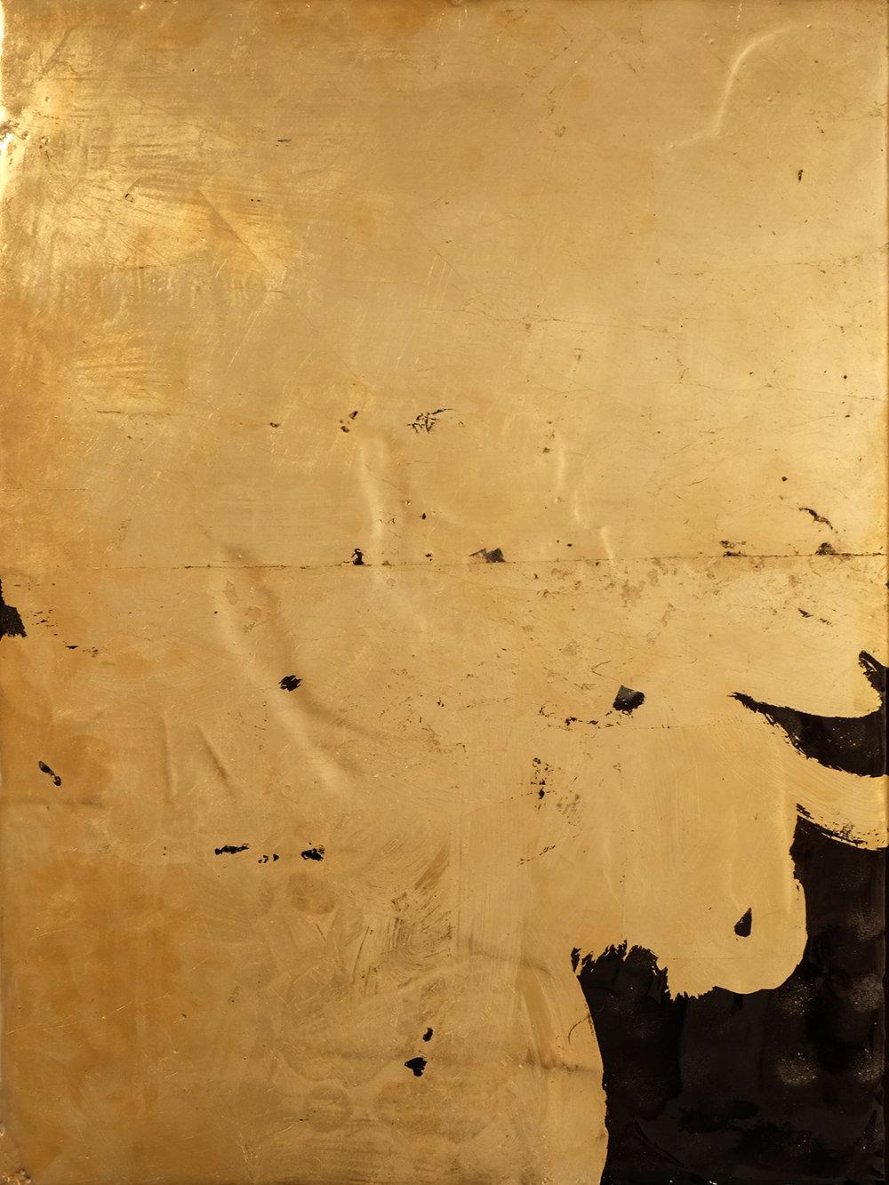 shirin-shafiee---Untitled-(gold-piece)_REQUIRED_AYDIN-HAMAMI.jpg