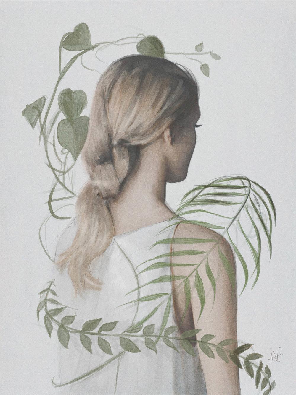 Carlos-Ramos---plants-2.jpg