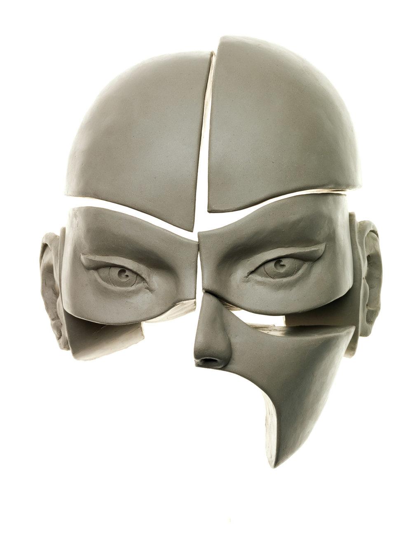 Beauty-Mask.jpg
