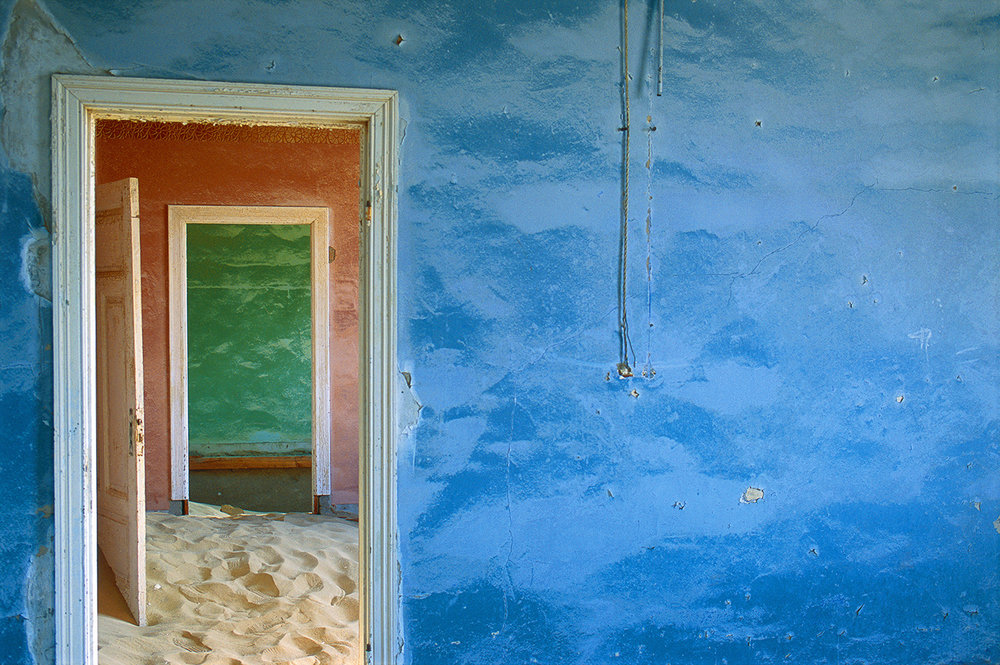 CW03-Sand-House-Blue,-Pink,-Green.jpg