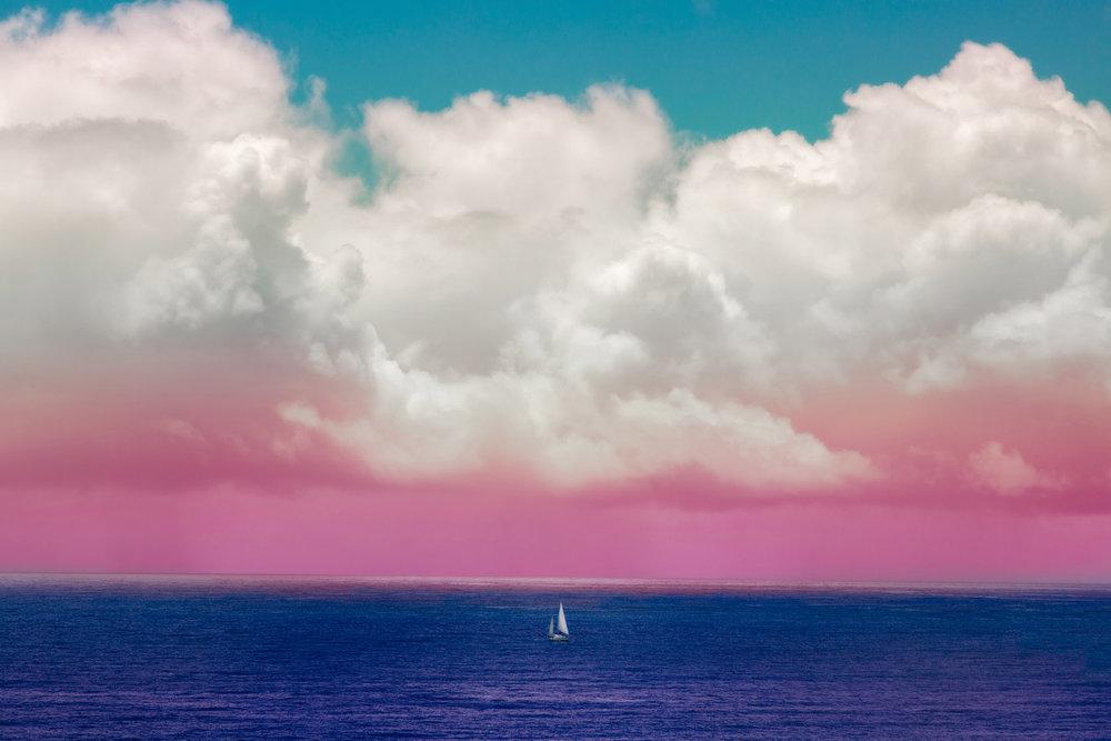 Mischelle-Moy---Pacific-Ocean-Hawaii-sRGB.jpg