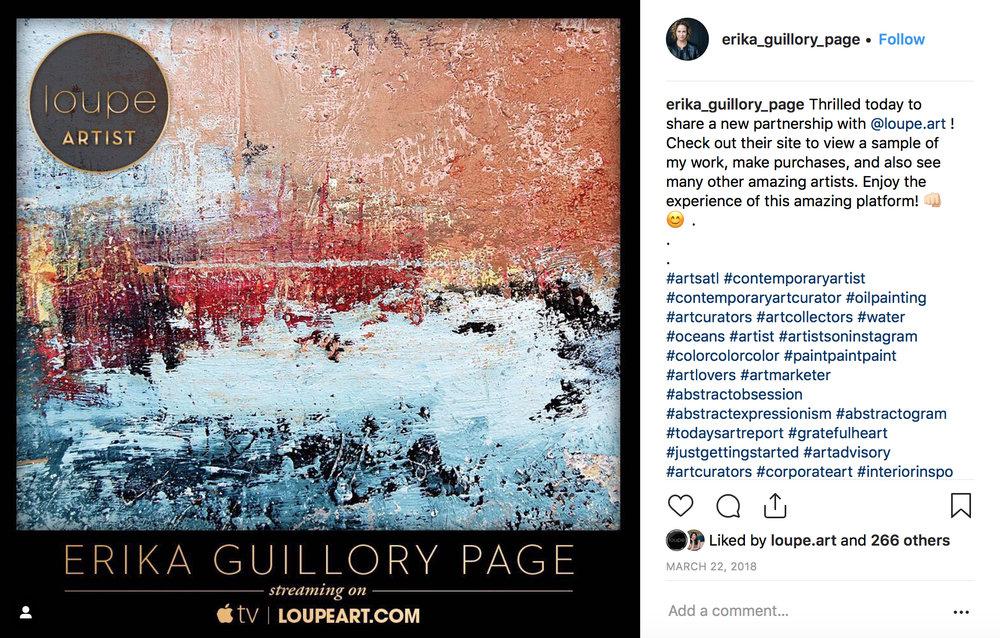 erika-guillory-instagram