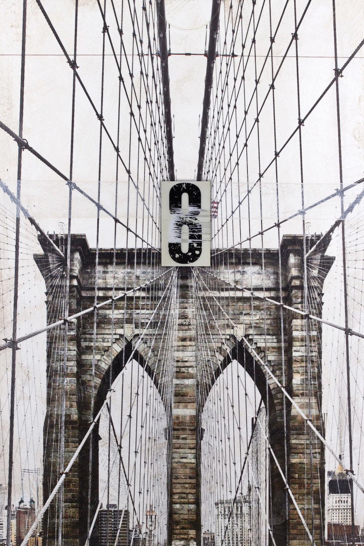 Brooklyn8.jpg