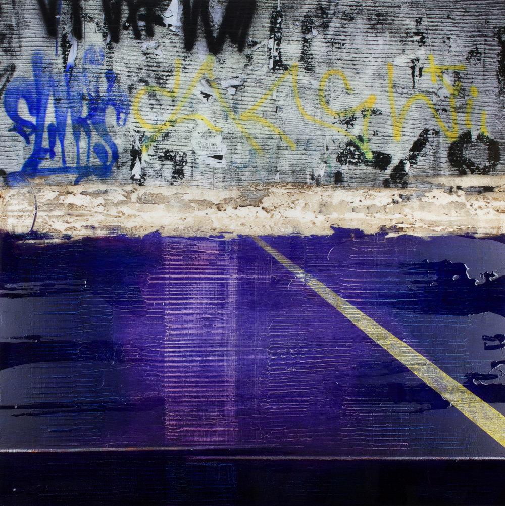 GraffitBlue.jpg