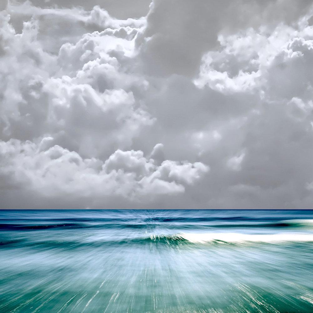 OceanRushII.jpg