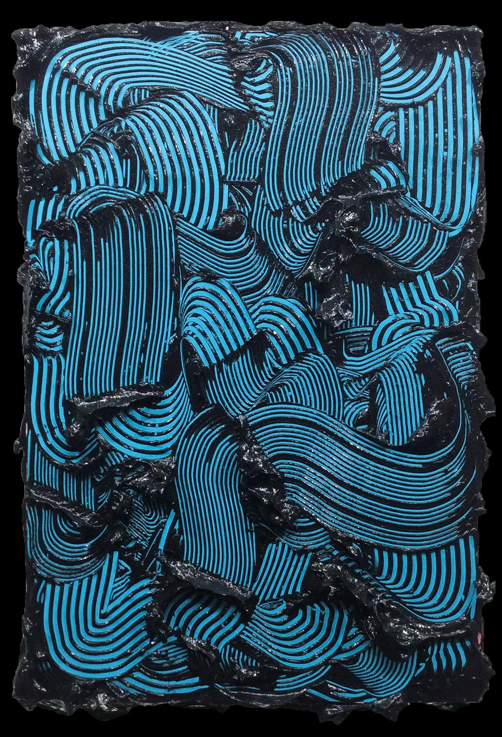 Tim-Nikiforuk---Poseidon_black bg.jpg