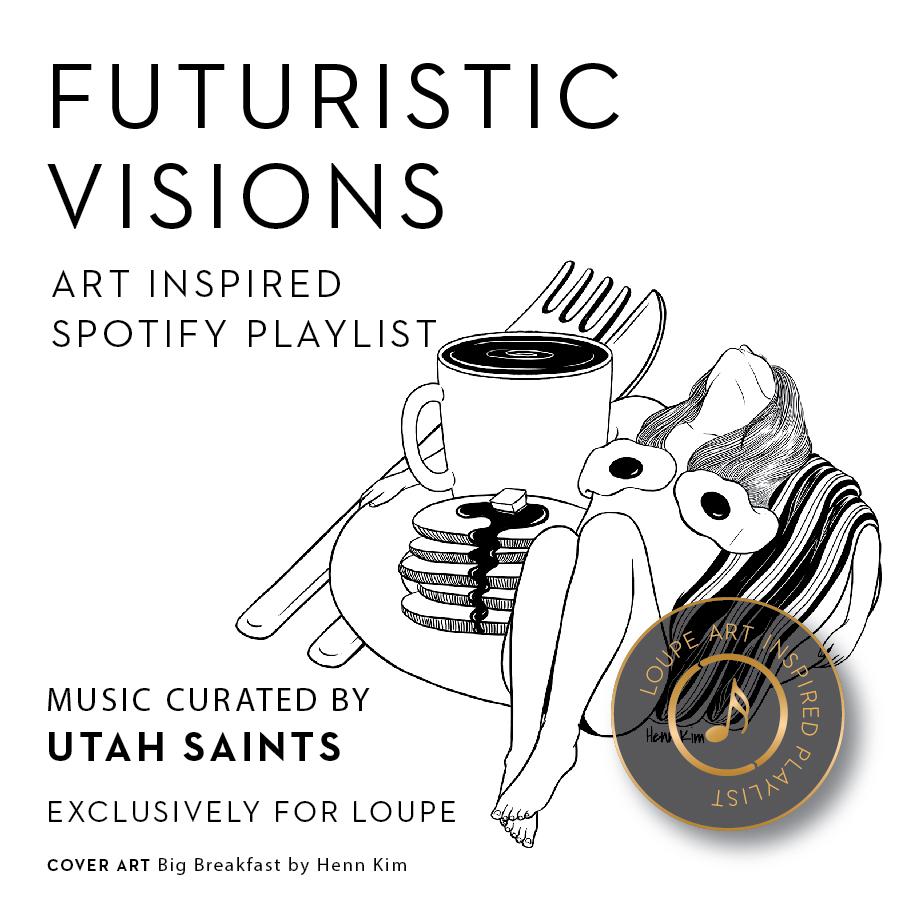 futuristic-visions-04.jpg