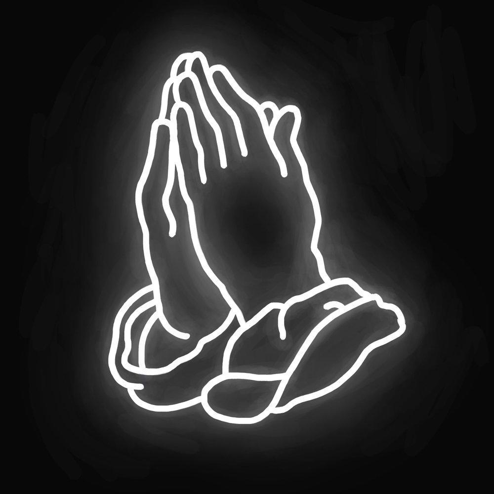 Mihailo-Matovic_Pray.jpg