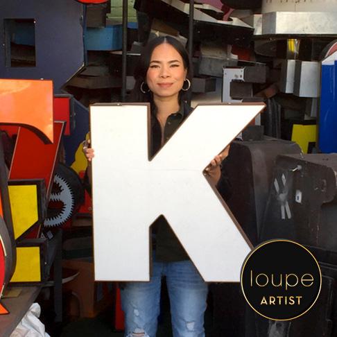 Kristina-Collantes-artist.jpg
