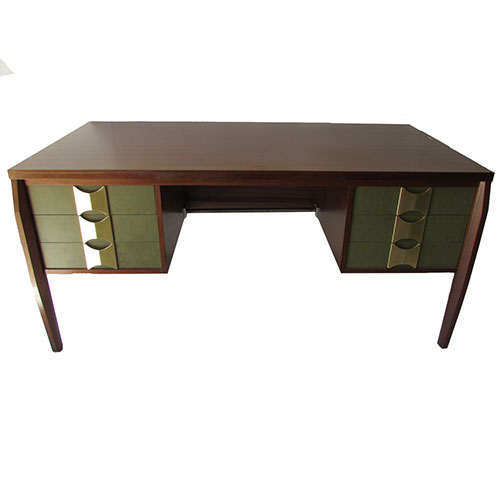 Italian Mid Century Design Furniture, Contemporary,modern Furniture,san  Diego,solana Beach U2014 Belliniu0027s Antique Italia