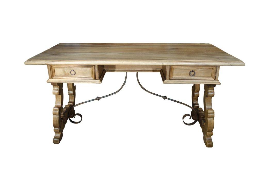 Antique Italian Tables Desks Bellini S Antique Italia