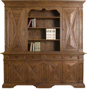 Custom+built-bookcases.jpg