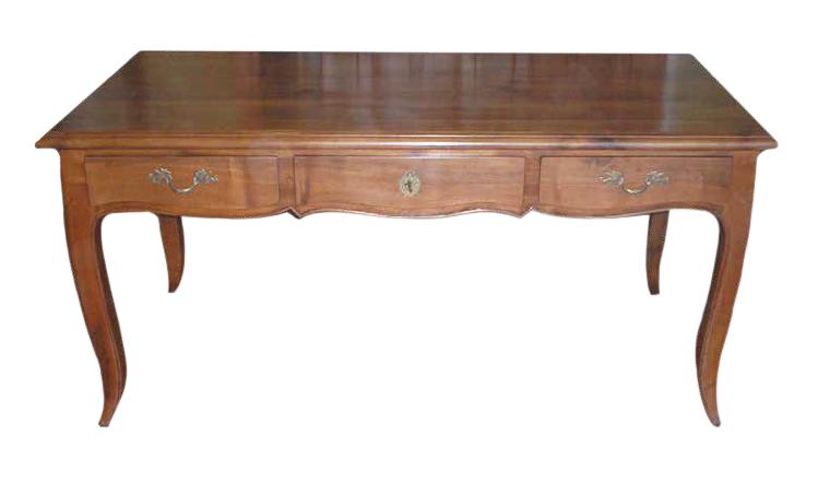 SCIABOLA Writing Desk - Bellini's Old World Collection: Antique Italian  Reproduction — Bellini's Antique Italia - SCIABOLA Writing Desk - Bellini's Old World Collection: Antique