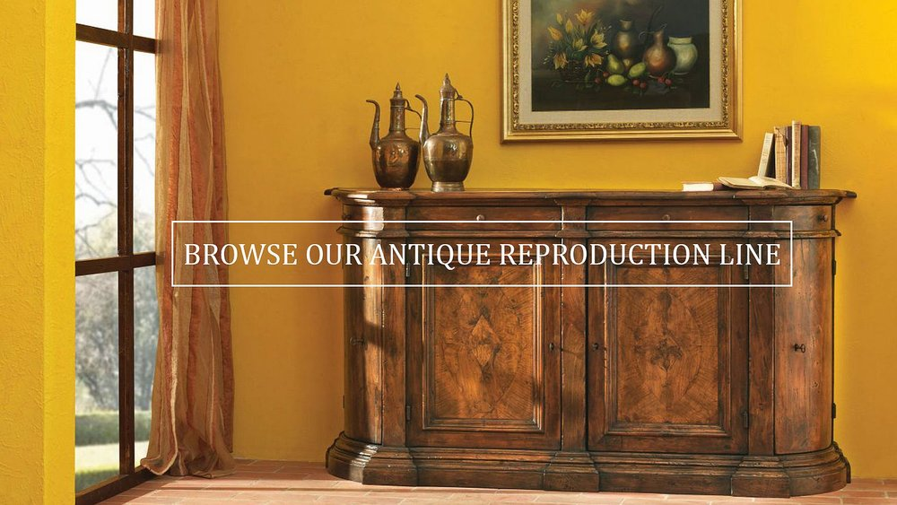 ... Antiquereproduction-risize.jpg Italian Antique Furniture - Bellini's Antique Italia