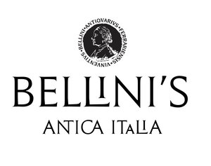 Bellini's Antique Italia