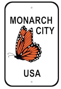MonarchCityUSAOption1small.jpg