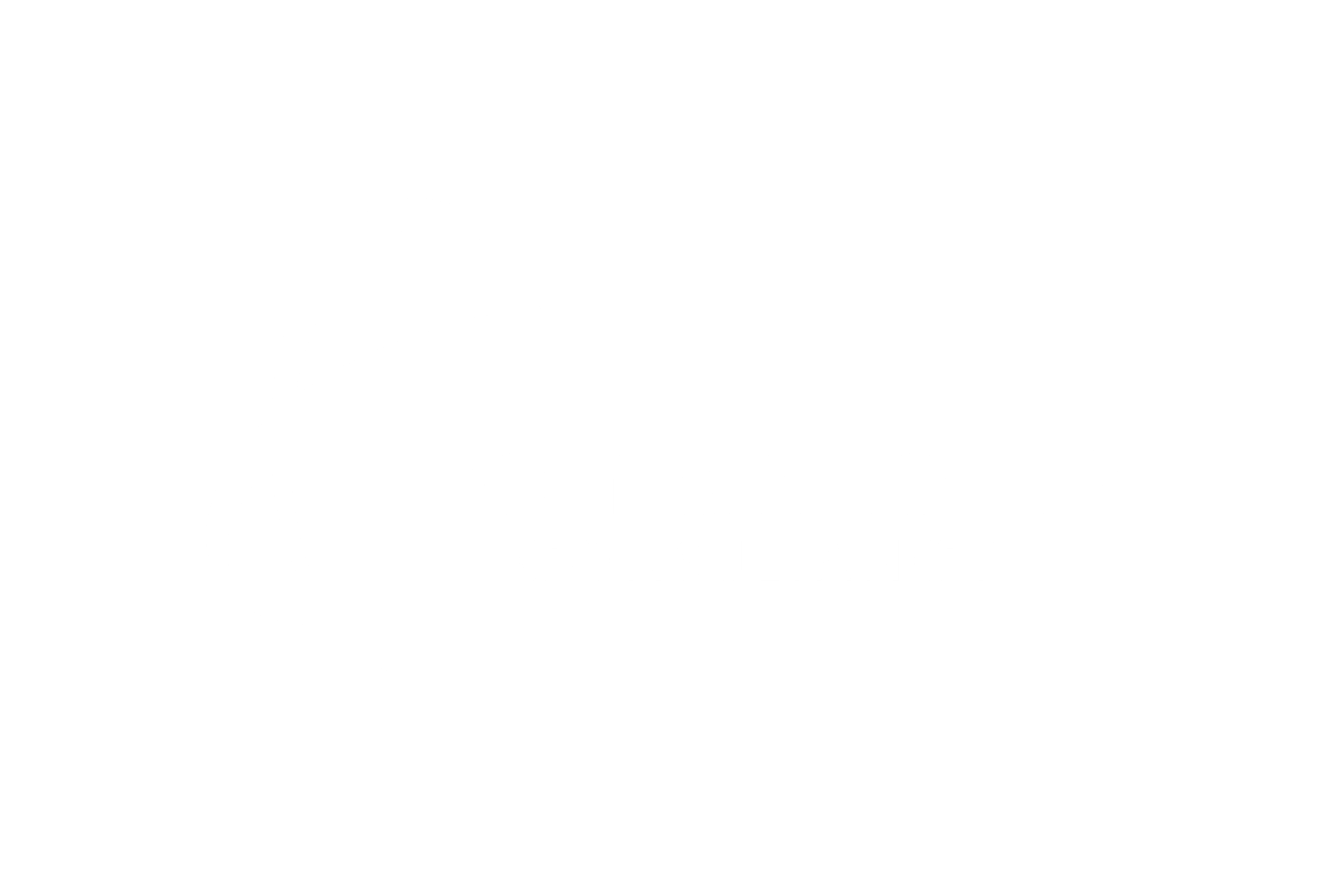 Fremantle HR Consultancy