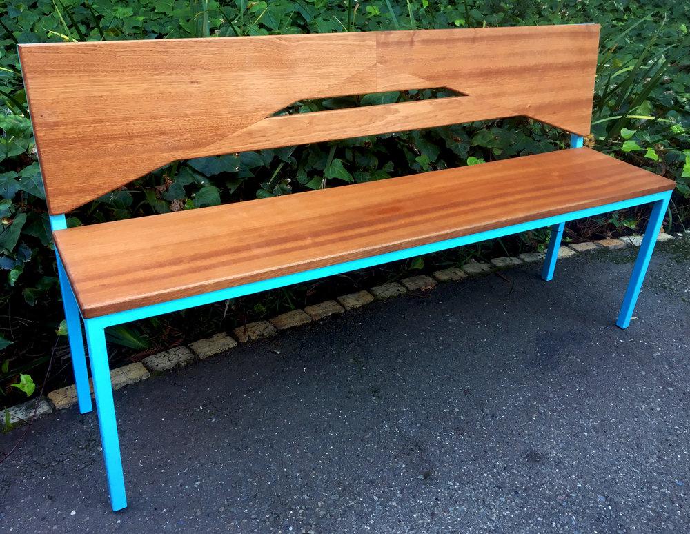 blue bench.jpg
