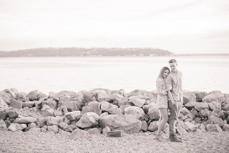 seattle_wedding_photographer_2293.jpg