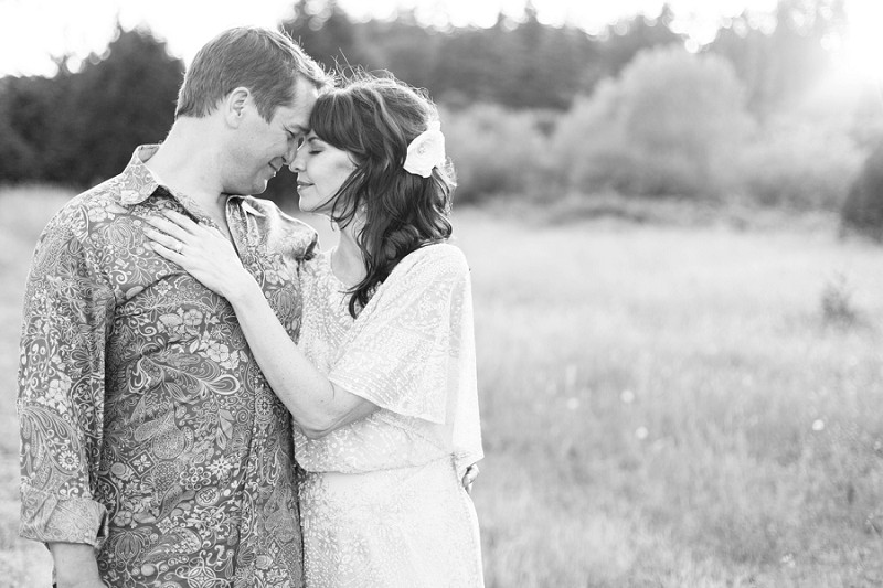 seattle_wedding_photographer_2488.jpg