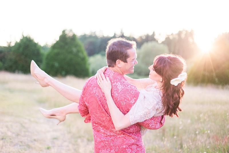 seattle_wedding_photographer_2491.jpg