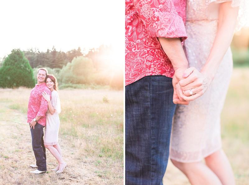 seattle_wedding_photographer_2492.jpg