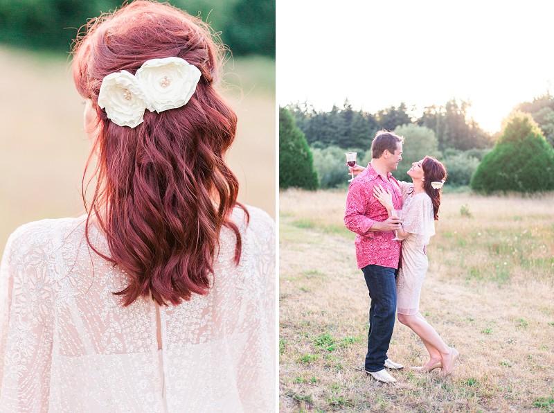 seattle_wedding_photographer_2498.jpg
