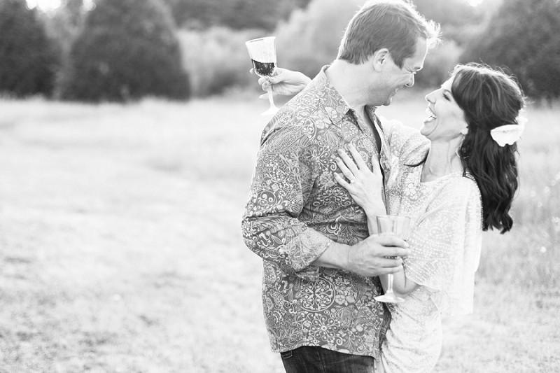 seattle_wedding_photographer_2499.jpg