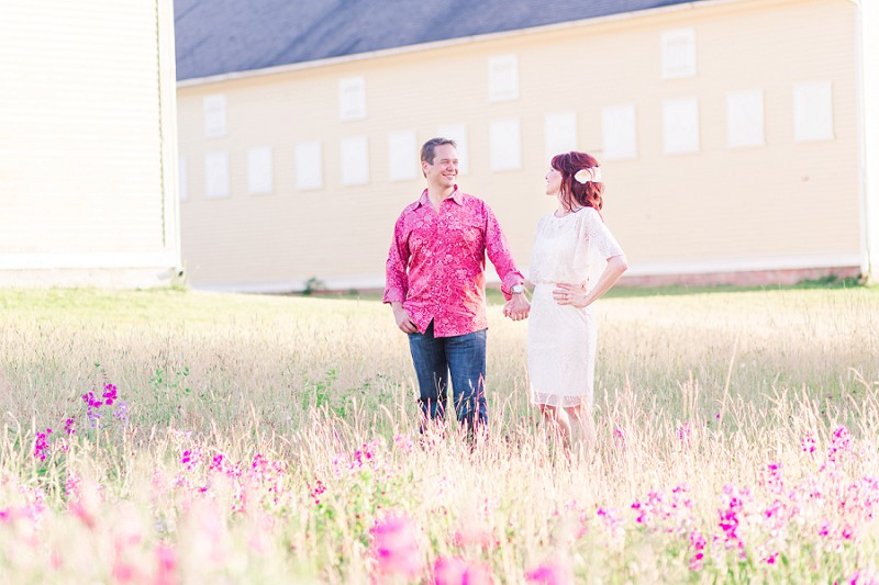 seattle_wedding_photographer_2500.jpg