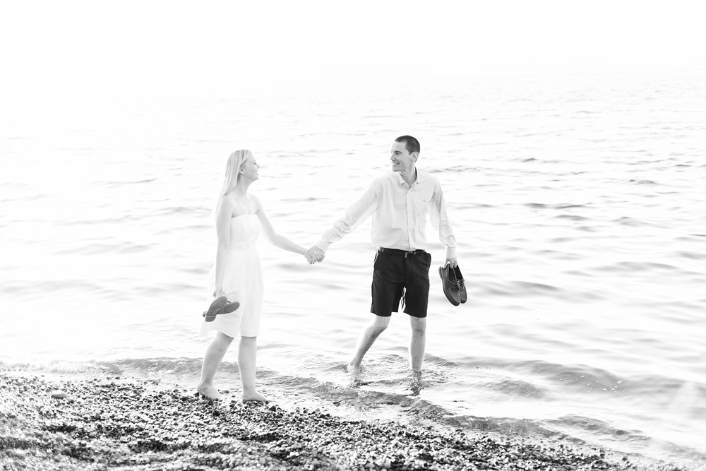 seattle wedding photographer_0039.jpg