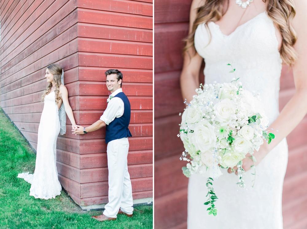 seattle wedding photographer_0071.jpg