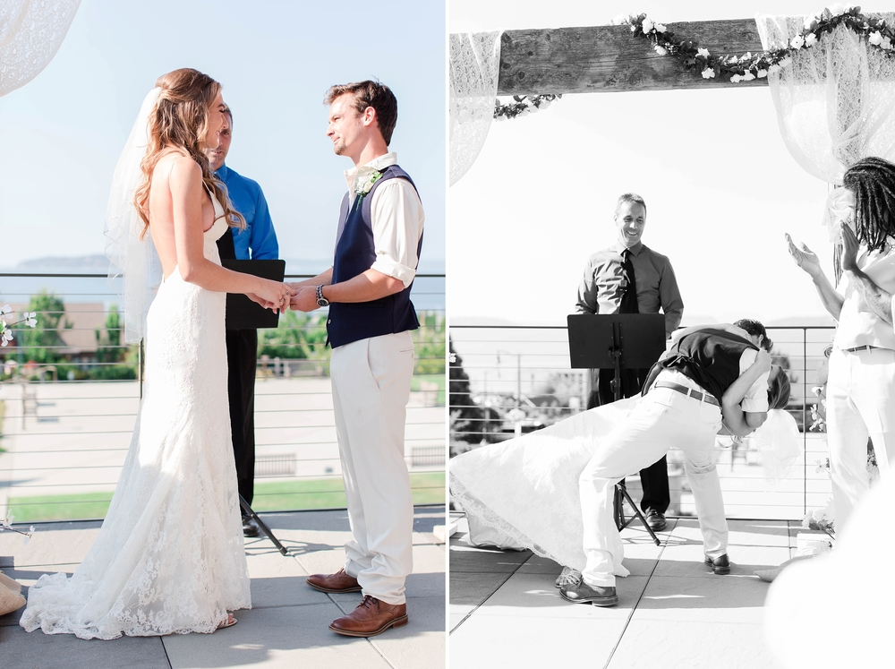 seattle wedding photographer_0079.jpg