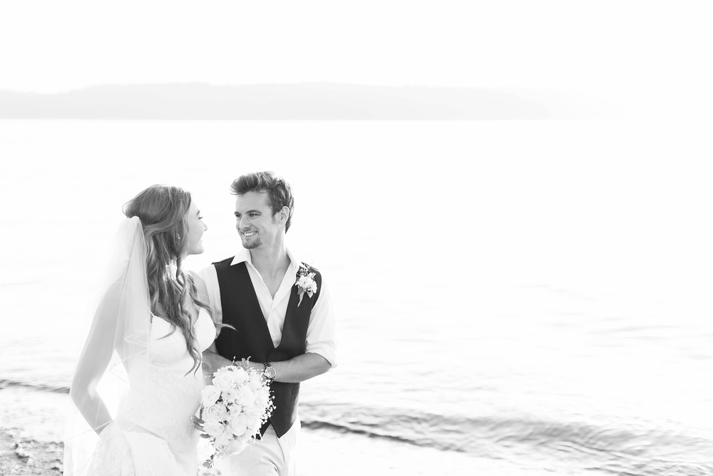 seattle wedding photographer_0109.jpg