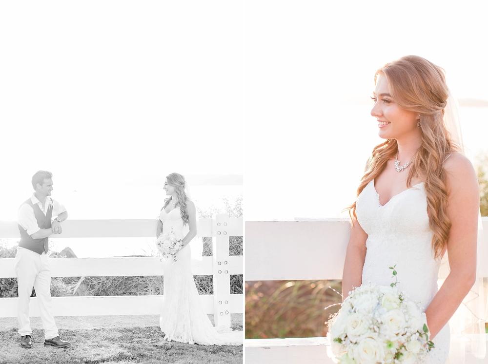 seattle wedding photographer_0114.jpg