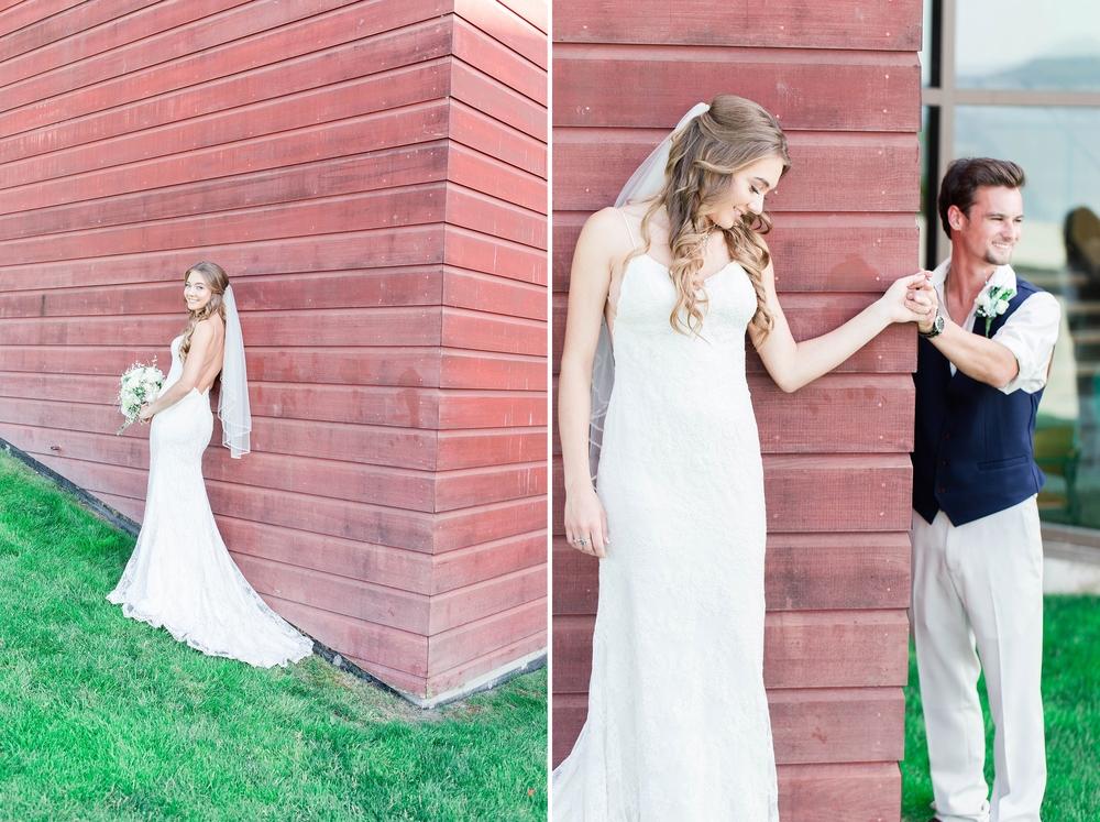 seattle wedding photographer_0142.jpg