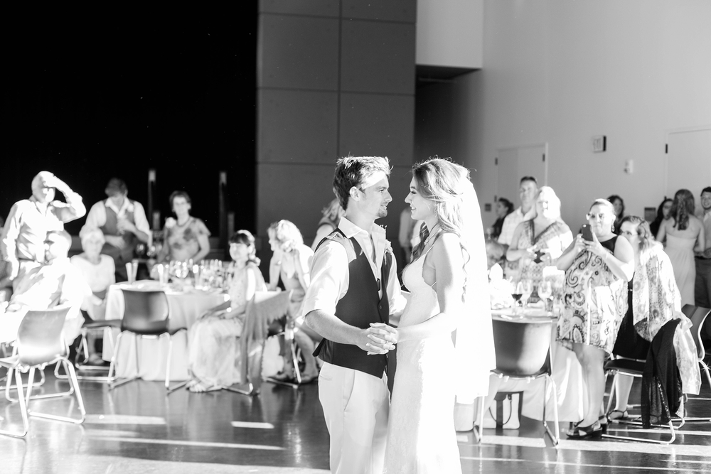 seattle wedding photographer_0181.jpg