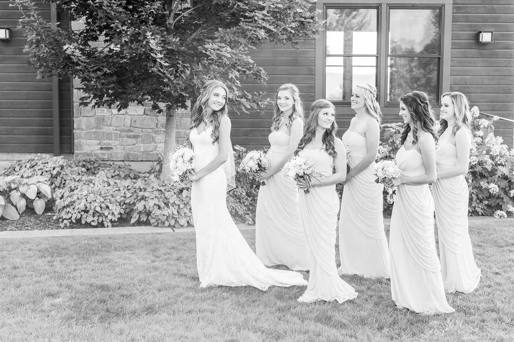 seattle wedding photographer_0195.jpg