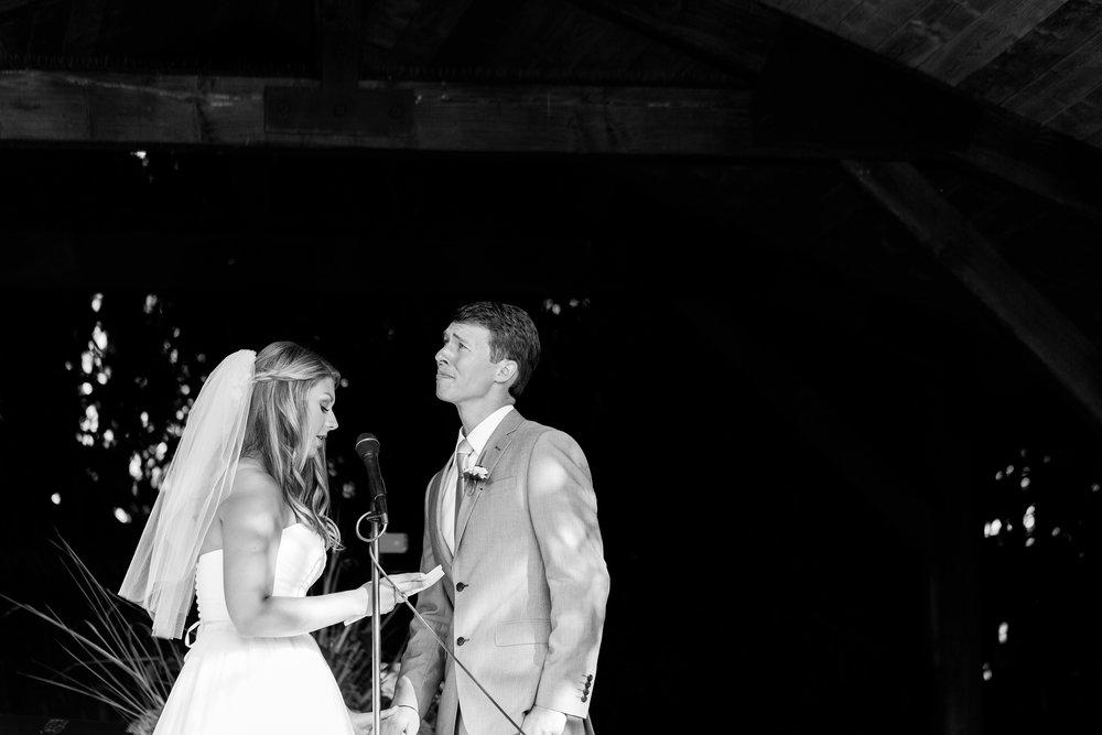 seattle wedding photographer_0204.jpg