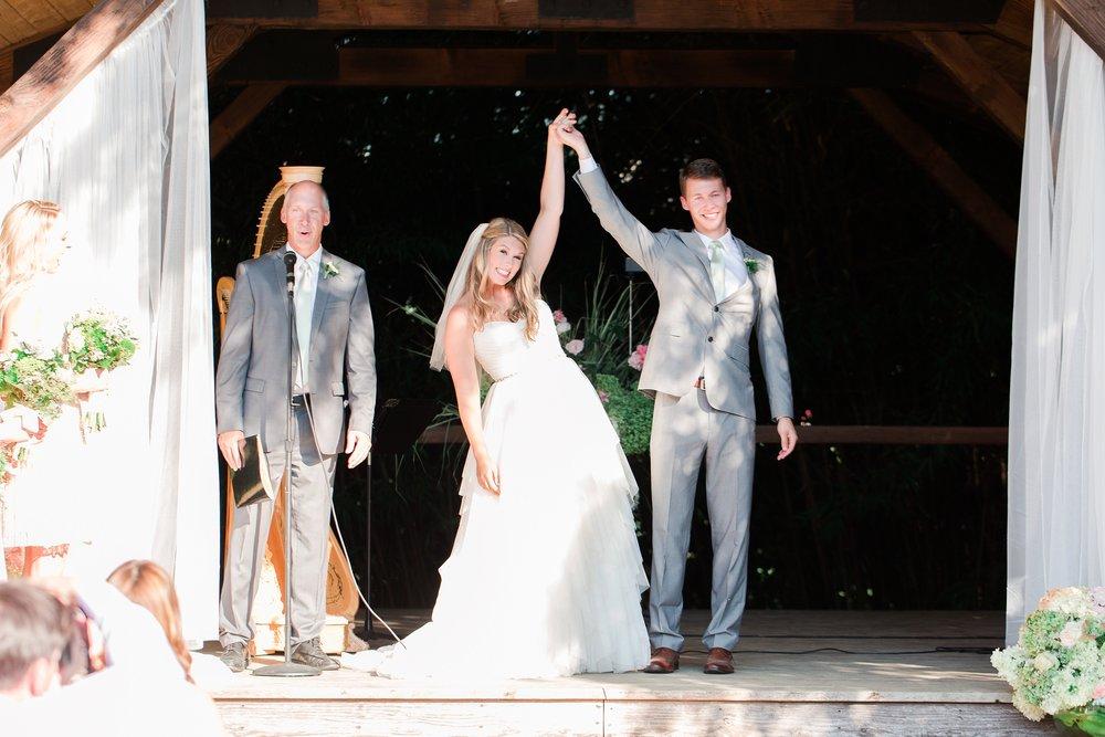 seattle wedding photographer_0205.jpg