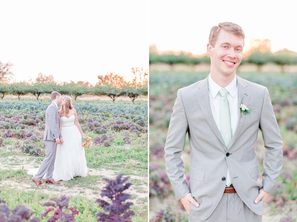 seattle wedding photographer_0210.jpg