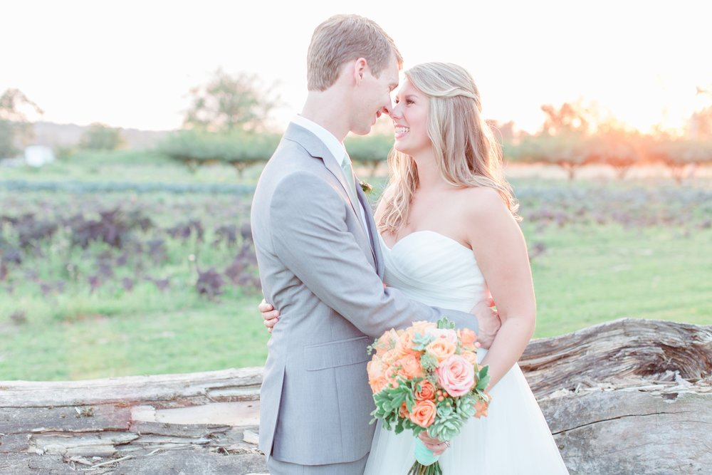 seattle wedding photographer_0211.jpg
