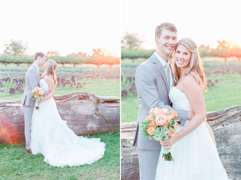 seattle wedding photographer_0212.jpg