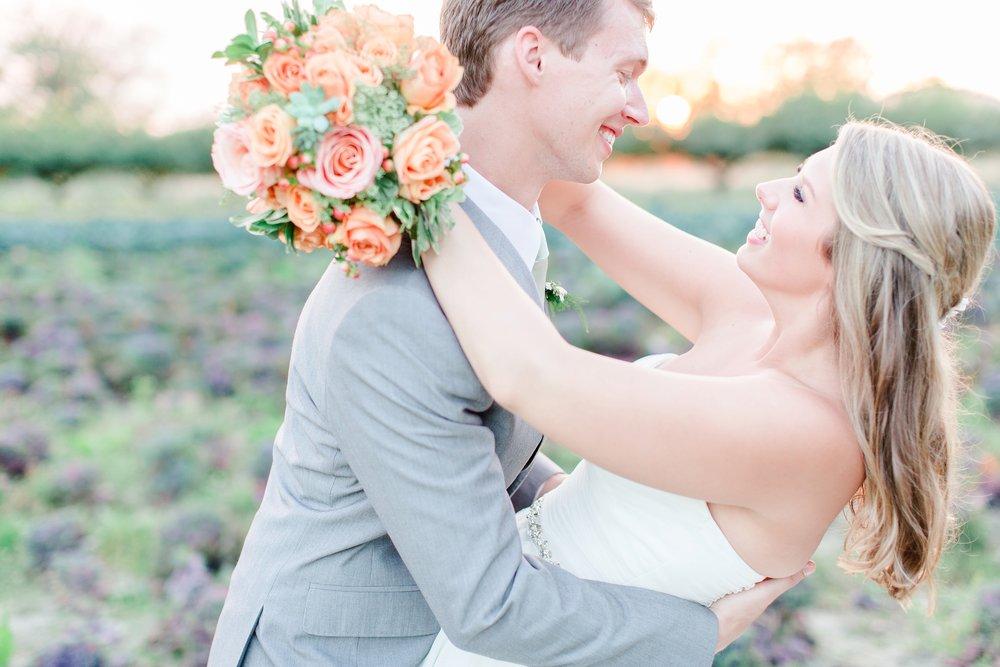seattle wedding photographer_0214.jpg